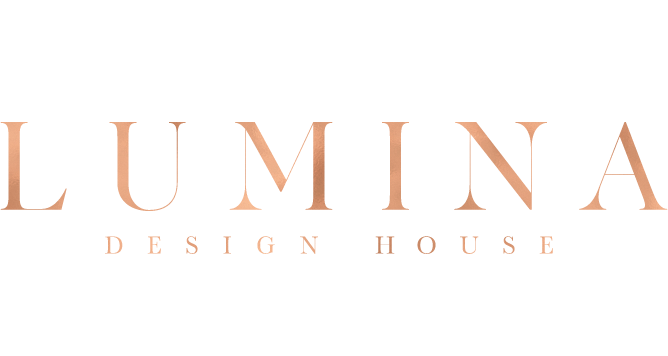 Lumina-Design-House-Logo