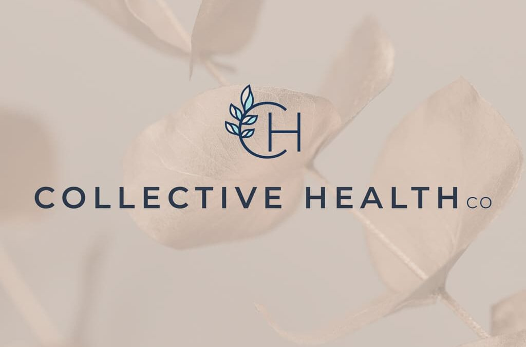 Collective Health Co
