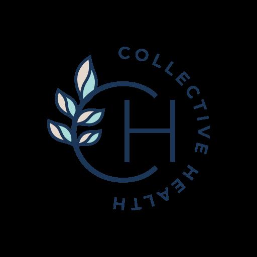 Lumina Design House Project : Collective Health Co - Brandmark Logo