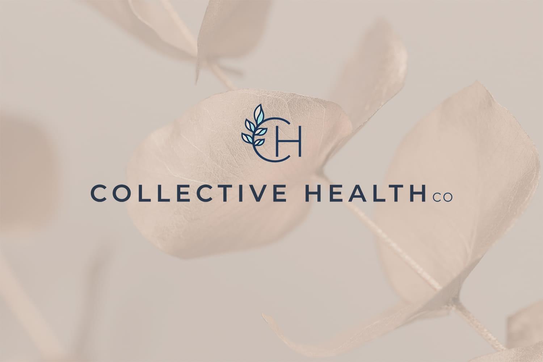 Lumina Project : Collective Health Co - Portfolio Feature