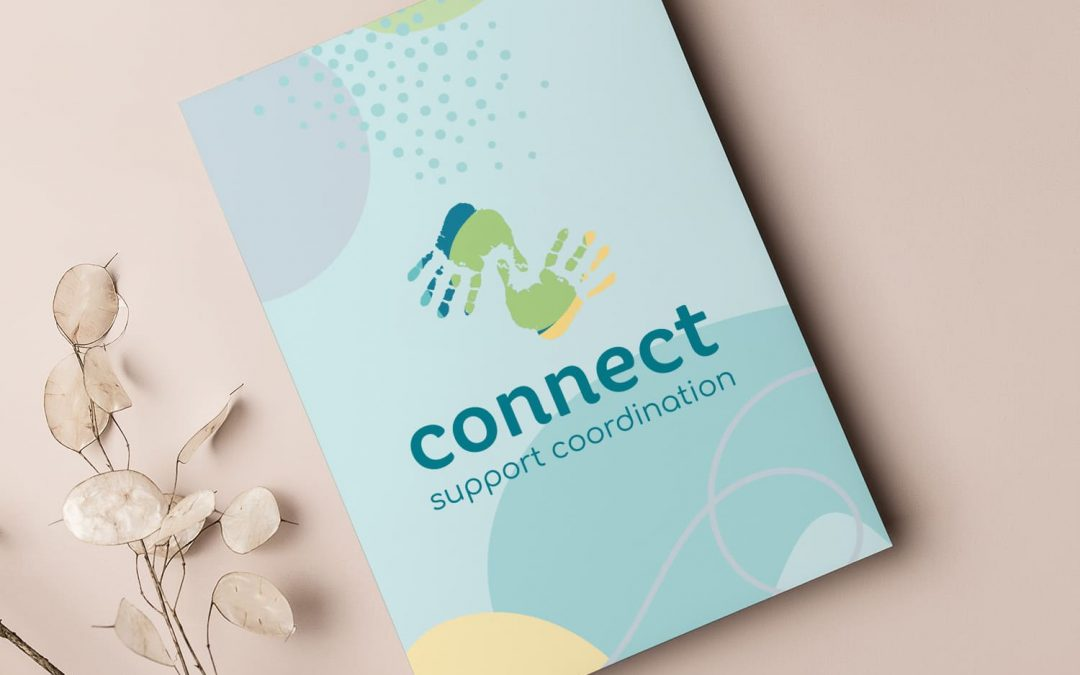 Connect Support Coordination