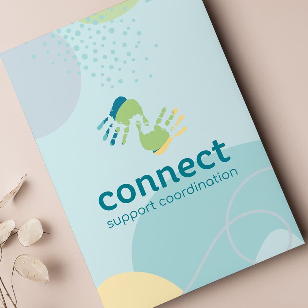 Lumina Project Connect SCS Portfolio Feature
