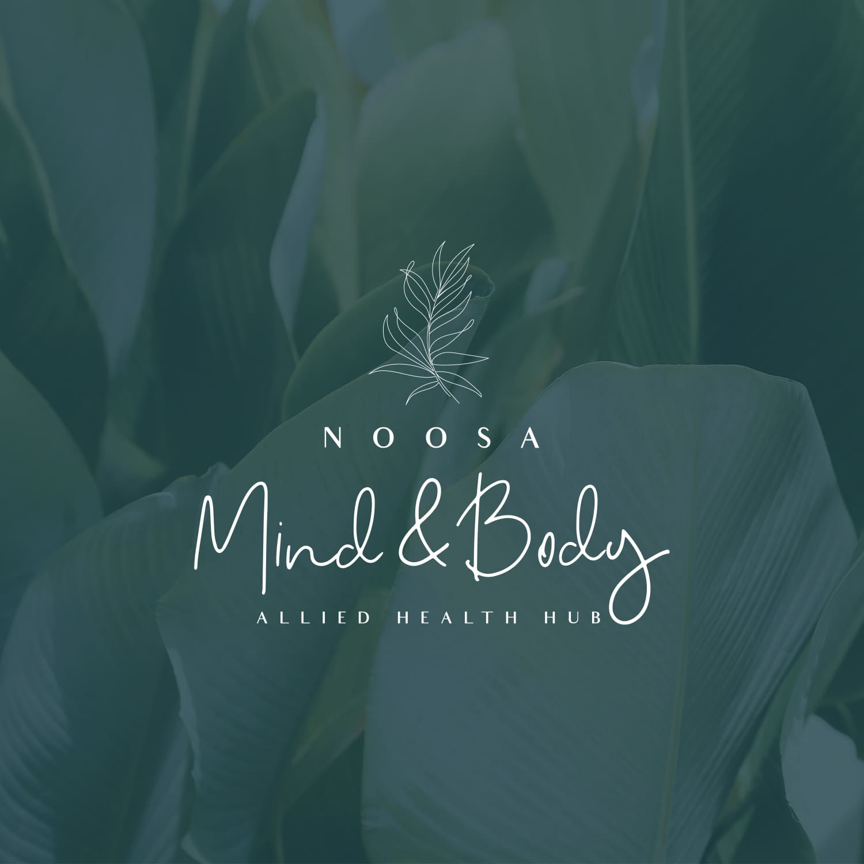 Lumina Project Noosa Mind & Body Portfolio Feature