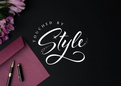 Touched By Style